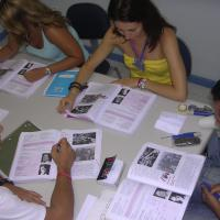 Fast Forward Language Institute - Maceio