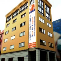 Gran Canaria School of Languages 57140