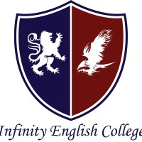 Infinity English College 58435