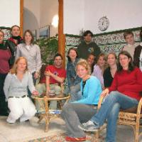 Gran Canaria School of Languages 15095