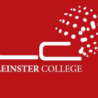 Leinster College  27322