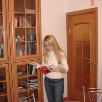 ProBa Russian Language School 47358